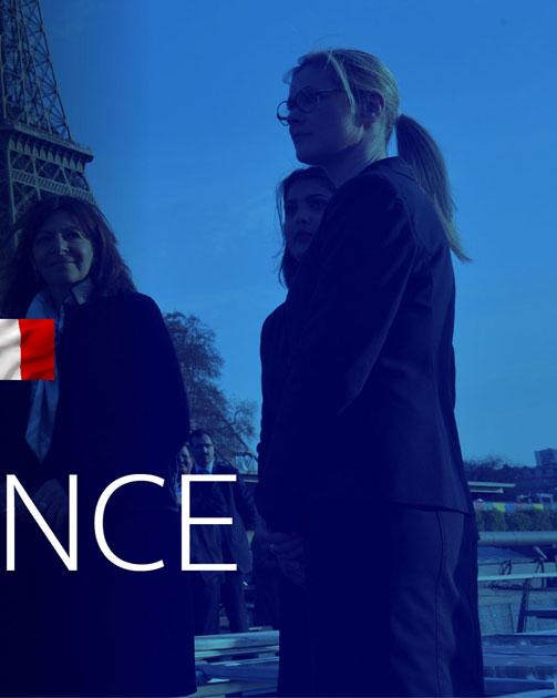 france-pg1-2